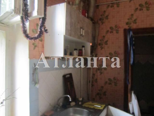 Продается 3-комнатная квартира на ул. Дегтярная — 60 000 у.е. (фото №3)