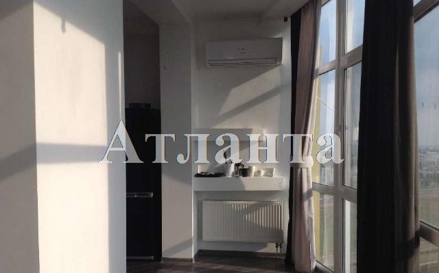 Продается 1-комнатная квартира в новострое на ул. Артиллерийская — 65 000 у.е. (фото №3)