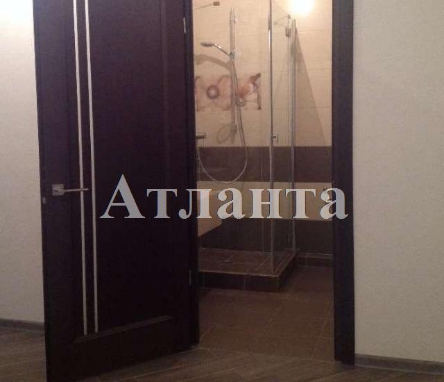 Продается 1-комнатная квартира в новострое на ул. Артиллерийская — 65 000 у.е. (фото №5)