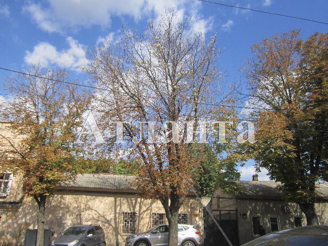 Продается 2-комнатная квартира в новострое на ул. Балковская — 65 000 у.е.