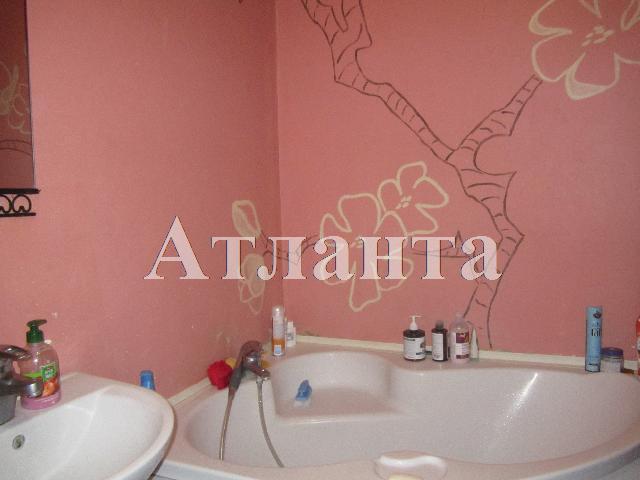 Продается 2-комнатная квартира в новострое на ул. Балковская — 65 000 у.е. (фото №4)