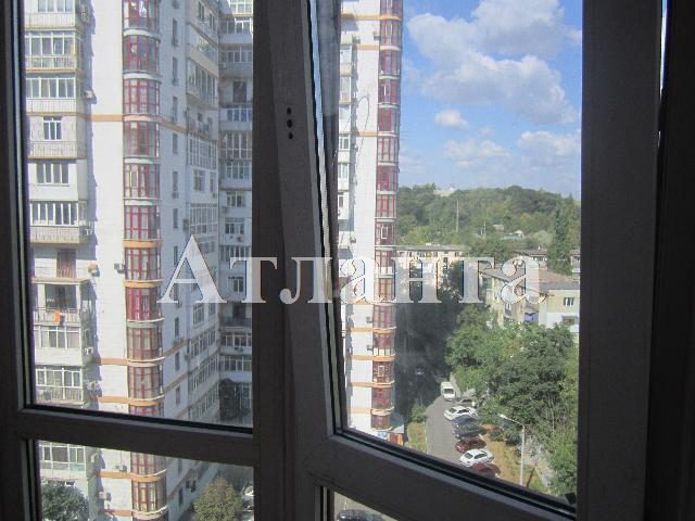 Продается 2-комнатная квартира в новострое на ул. Балковская — 65 000 у.е. (фото №5)