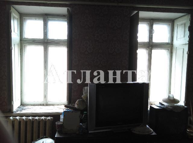 Продается 2-комнатная квартира на ул. Жуковского — 32 000 у.е. (фото №2)