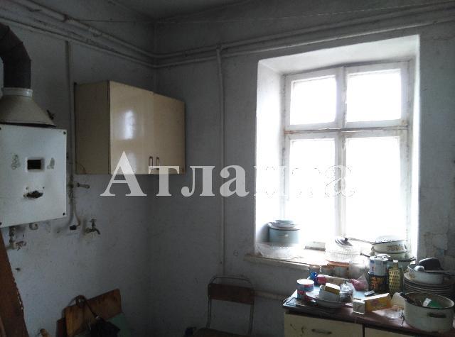 Продается 2-комнатная квартира на ул. Жуковского — 32 000 у.е. (фото №3)