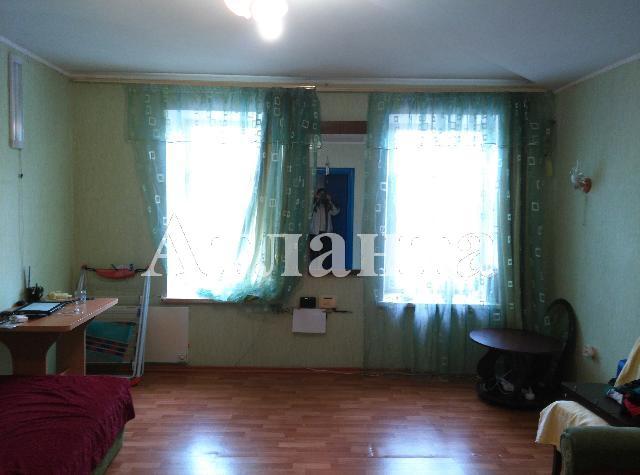 Продается 1-комнатная квартира на ул. Жуковского — 25 000 у.е. (фото №2)