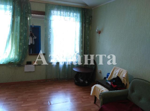 Продается 1-комнатная квартира на ул. Жуковского — 25 000 у.е. (фото №3)