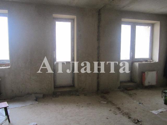 Продается 2-комнатная квартира в новострое на ул. Центральная — 46 000 у.е. (фото №4)