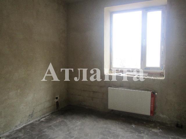 Продается 2-комнатная квартира в новострое на ул. Центральная — 46 000 у.е. (фото №5)