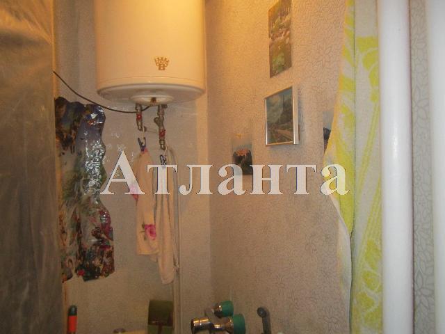Продается 4-комнатная квартира на ул. Проспект Шевченко — 82 000 у.е. (фото №2)