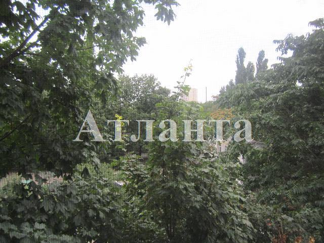 Продается 4-комнатная квартира на ул. Проспект Шевченко — 82 000 у.е. (фото №3)