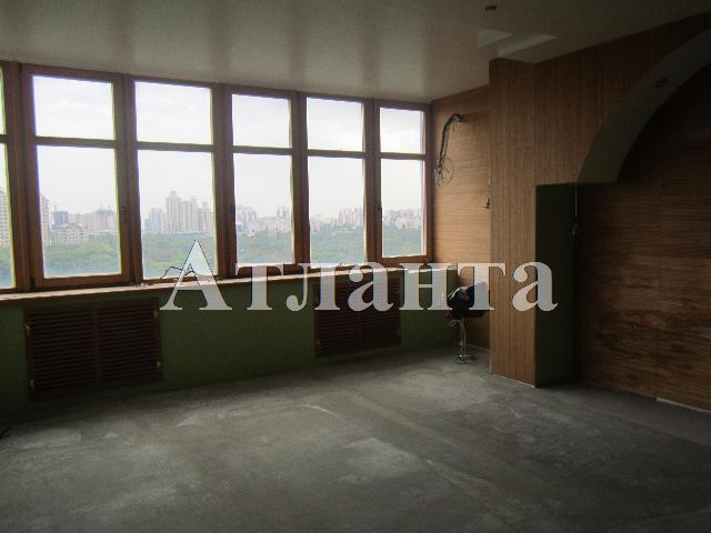 Продается 4-комнатная квартира в новострое на ул. Проспект Шевченко — 400 000 у.е. (фото №3)