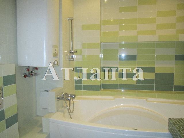 Продается 4-комнатная квартира в новострое на ул. Проспект Шевченко — 400 000 у.е. (фото №5)