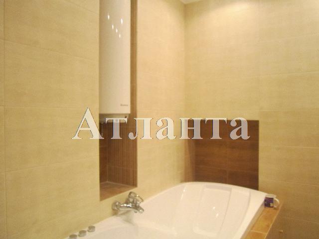 Продается 4-комнатная квартира в новострое на ул. Проспект Шевченко — 400 000 у.е. (фото №6)