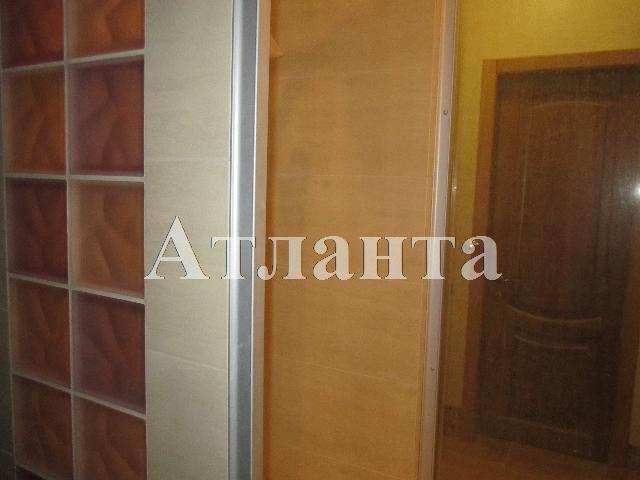Продается 4-комнатная квартира в новострое на ул. Проспект Шевченко — 400 000 у.е. (фото №7)