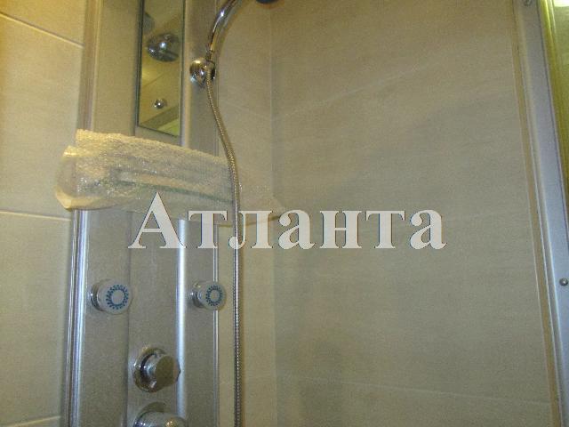 Продается 4-комнатная квартира в новострое на ул. Проспект Шевченко — 400 000 у.е. (фото №8)