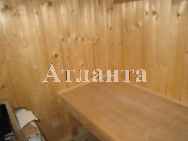 Продается 4-комнатная квартира в новострое на ул. Проспект Шевченко — 400 000 у.е. (фото №9)