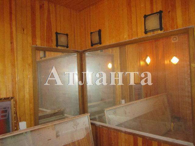 Продается 4-комнатная квартира в новострое на ул. Проспект Шевченко — 400 000 у.е. (фото №10)