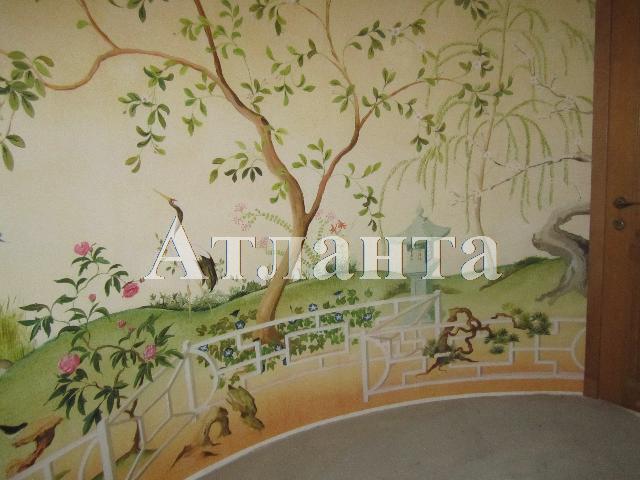 Продается 4-комнатная квартира в новострое на ул. Проспект Шевченко — 400 000 у.е. (фото №11)