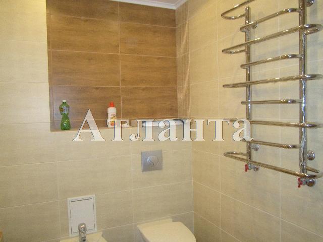 Продается 4-комнатная квартира в новострое на ул. Проспект Шевченко — 400 000 у.е. (фото №12)