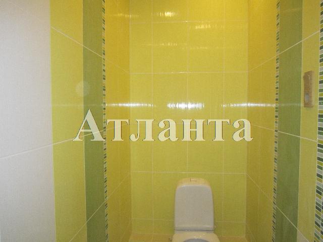 Продается 4-комнатная квартира в новострое на ул. Проспект Шевченко — 400 000 у.е. (фото №13)