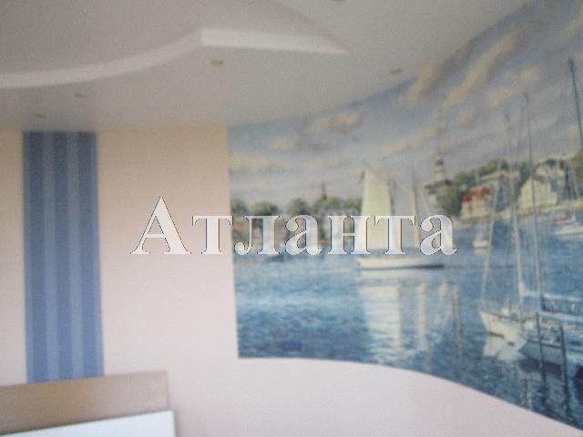 Продается 4-комнатная квартира в новострое на ул. Проспект Шевченко — 400 000 у.е. (фото №14)