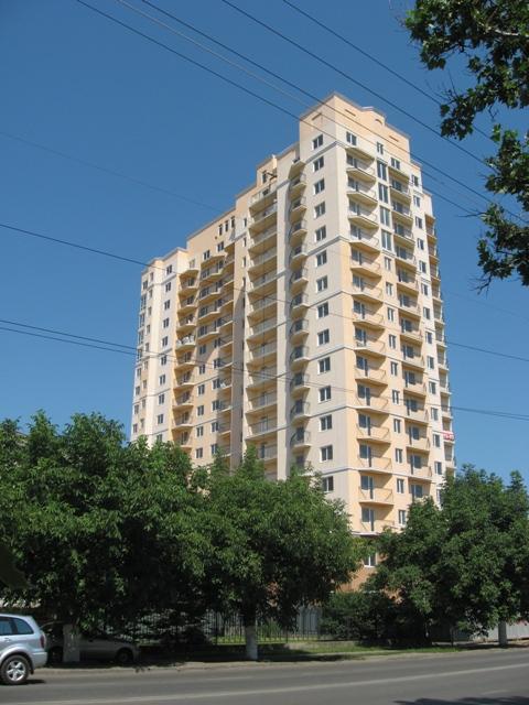 Продается 3-комнатная квартира в новострое на ул. Малиновского Марш. — 90 000 у.е.