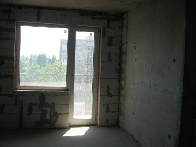 Продается 3-комнатная квартира в новострое на ул. Малиновского Марш. — 90 000 у.е. (фото №2)