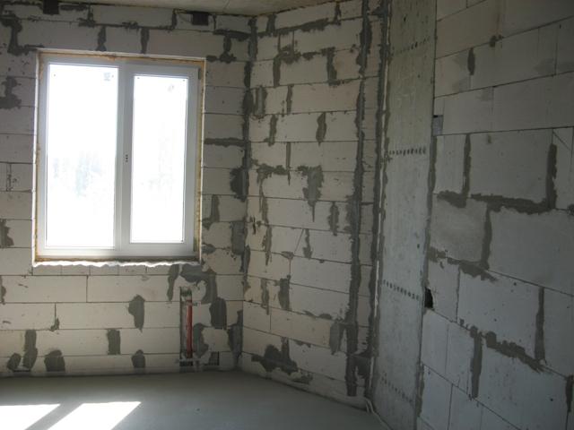 Продается 3-комнатная квартира в новострое на ул. Малиновского Марш. — 90 000 у.е. (фото №3)