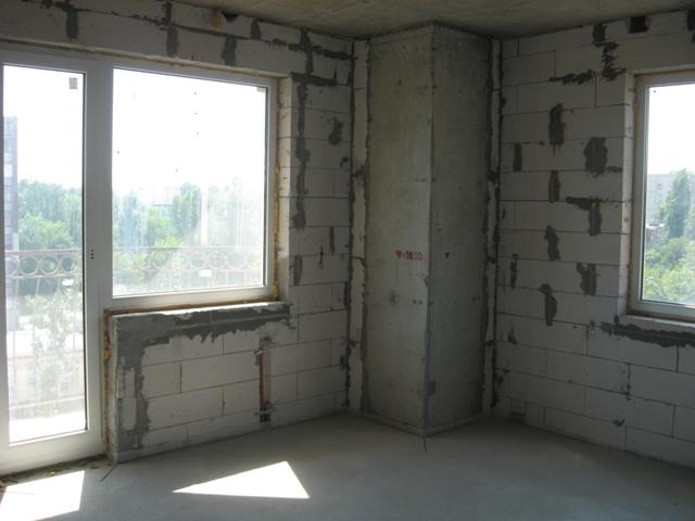 Продается 3-комнатная квартира в новострое на ул. Малиновского Марш. — 90 000 у.е. (фото №4)