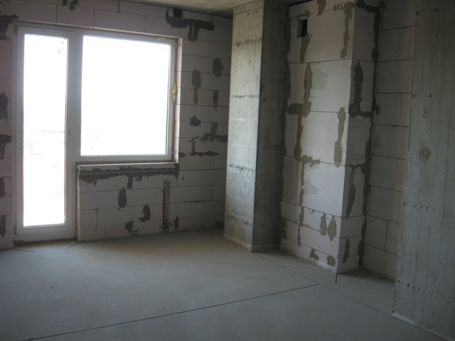Продается 3-комнатная квартира в новострое на ул. Малиновского Марш. — 90 000 у.е. (фото №5)