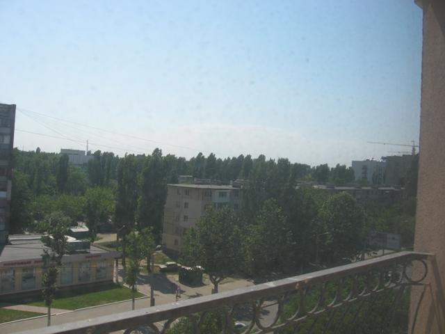 Продается 3-комнатная квартира в новострое на ул. Малиновского Марш. — 90 000 у.е. (фото №9)