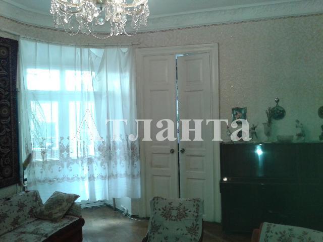 Продается 3-комнатная квартира на ул. Базарная — 56 000 у.е. (фото №4)