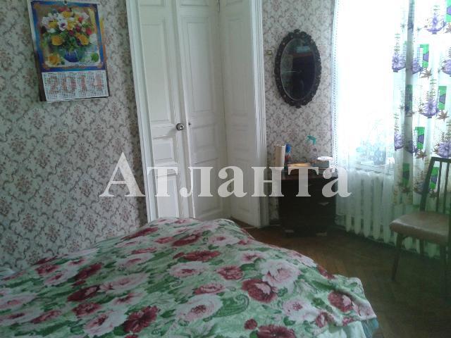 Продается 3-комнатная квартира на ул. Базарная — 56 000 у.е. (фото №5)