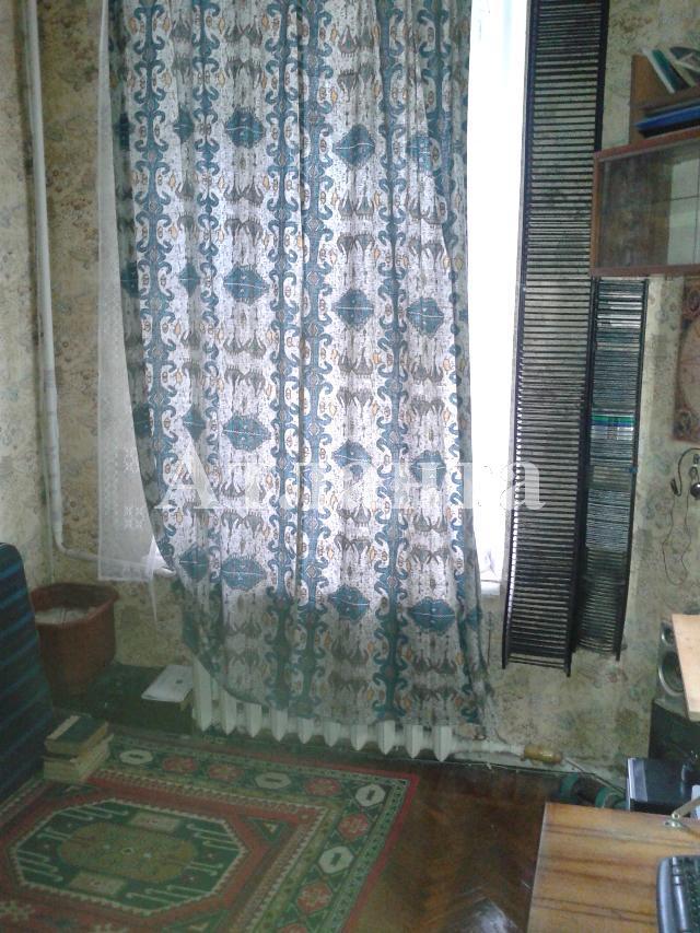 Продается 3-комнатная квартира на ул. Базарная — 56 000 у.е. (фото №7)