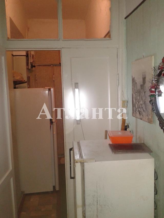 Продается 3-комнатная квартира на ул. Базарная — 56 000 у.е. (фото №9)