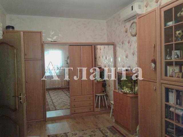 Продается 2-комнатная квартира на ул. Средняя — 35 000 у.е. (фото №5)