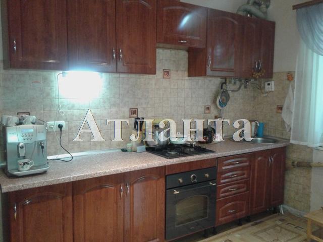 Продается 2-комнатная квартира на ул. Средняя — 35 000 у.е. (фото №6)