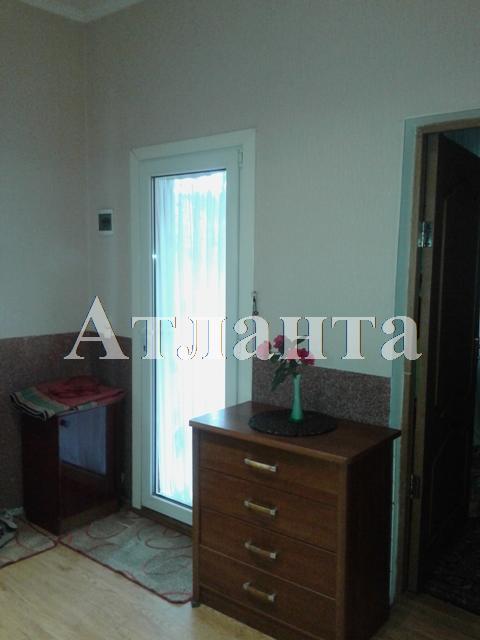 Продается 2-комнатная квартира на ул. Средняя — 35 000 у.е. (фото №7)