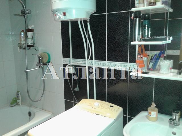 Продается 2-комнатная квартира на ул. Средняя — 35 000 у.е. (фото №9)