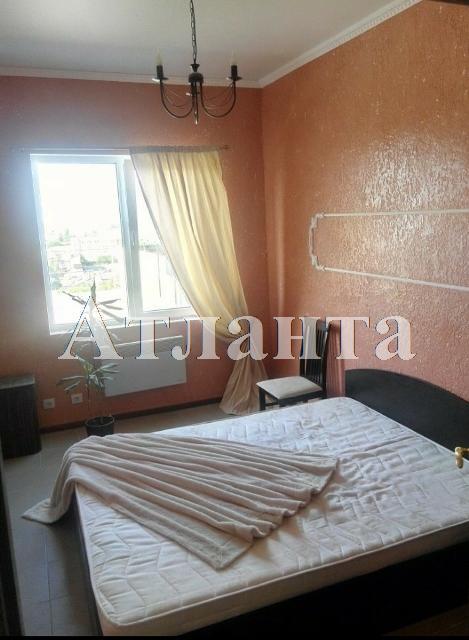 Продается 3-комнатная квартира в новострое на ул. Ониловой Пер. — 145 000 у.е. (фото №5)