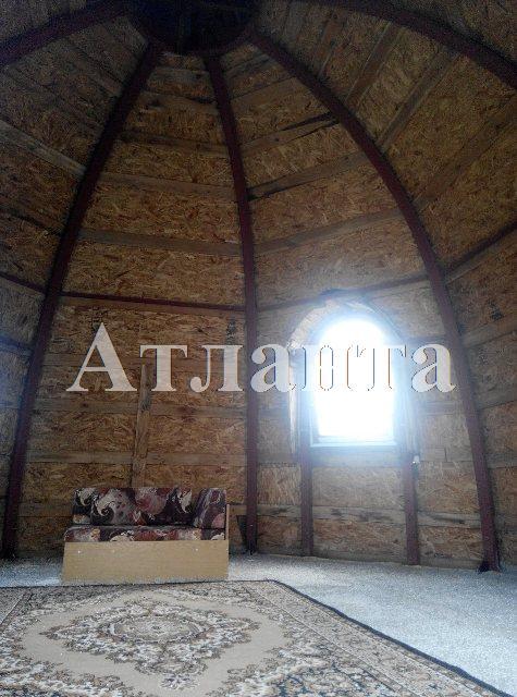 Продается 3-комнатная квартира в новострое на ул. Ониловой Пер. — 145 000 у.е. (фото №10)