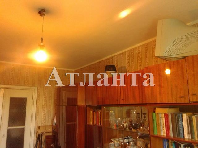 Продается 3-комнатная квартира на ул. Ильфа И Петрова — 50 000 у.е. (фото №3)