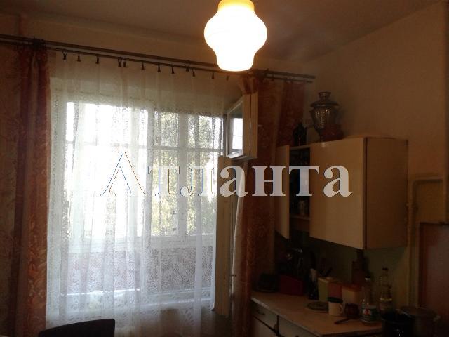 Продается 3-комнатная квартира на ул. Ильфа И Петрова — 50 000 у.е. (фото №5)