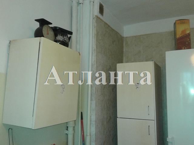 Продается 3-комнатная квартира на ул. Ильфа И Петрова — 50 000 у.е. (фото №6)