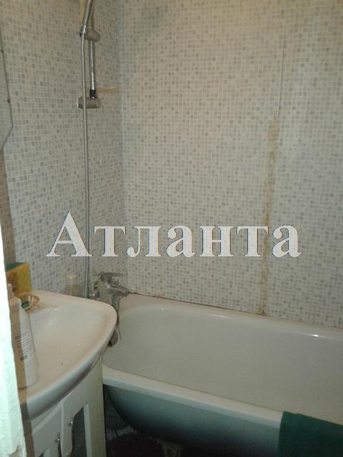 Продается 3-комнатная квартира на ул. Ильфа И Петрова — 50 000 у.е. (фото №9)