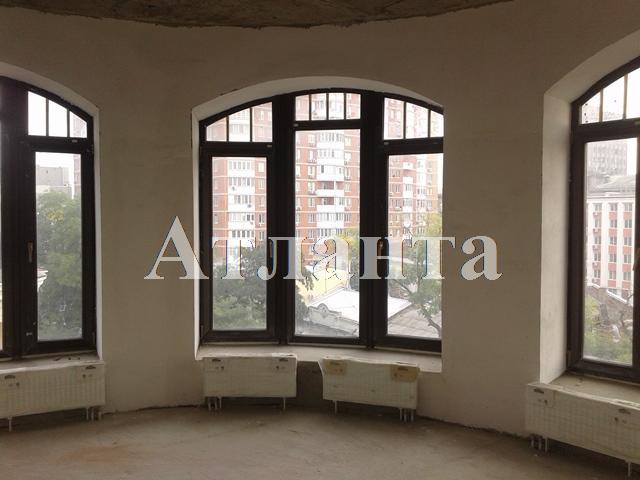 Продается 3-комнатная квартира в новострое на ул. Маразлиевская — 165 000 у.е. (фото №3)