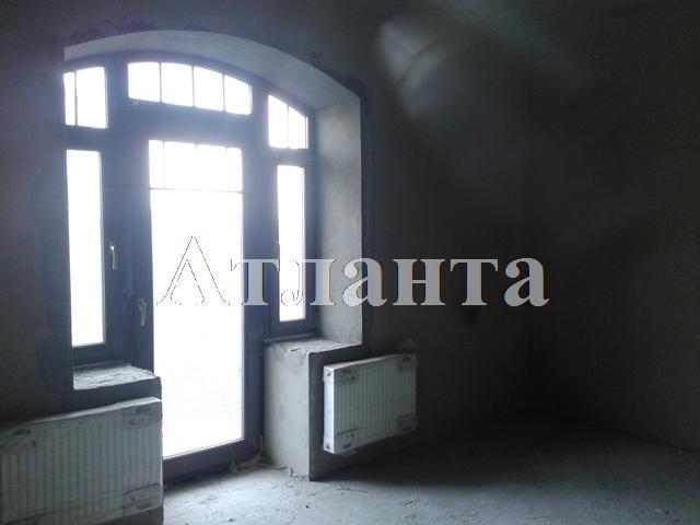 Продается 3-комнатная квартира в новострое на ул. Маразлиевская — 165 000 у.е. (фото №5)