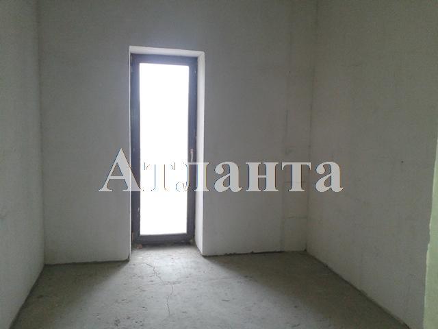 Продается 3-комнатная квартира в новострое на ул. Маразлиевская — 165 000 у.е. (фото №6)