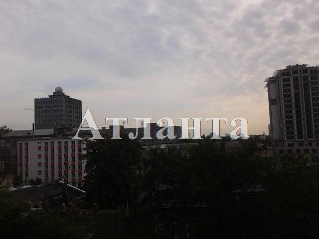 Продается 3-комнатная квартира в новострое на ул. Маразлиевская — 165 000 у.е. (фото №7)