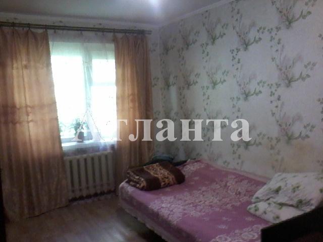 Продается 1-комнатная квартира на ул. Проспект Шевченко — 34 000 у.е.